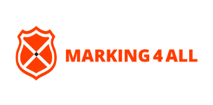 Marking4all